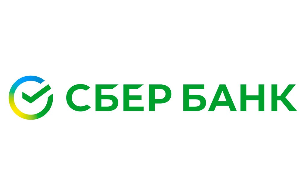 Сбер финансирует строительство ЖК «Лесной квартал» в Костроме